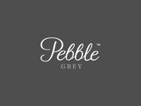 Pebble Grey