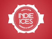 Indie Ices