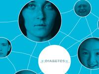 Diabetes Project