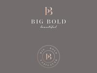 Big Bold Beautifu