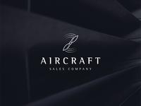 Aircraft Sales Company