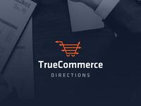 TrueCommerce Directions