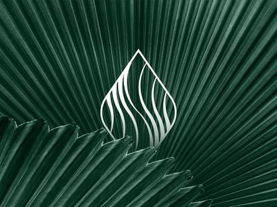 Logo Proposal - F.X. Mayr