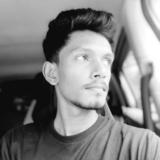 Sanoj Dilshan