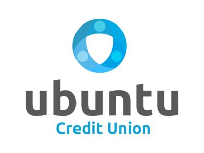 Ubuntu Tall identity logo