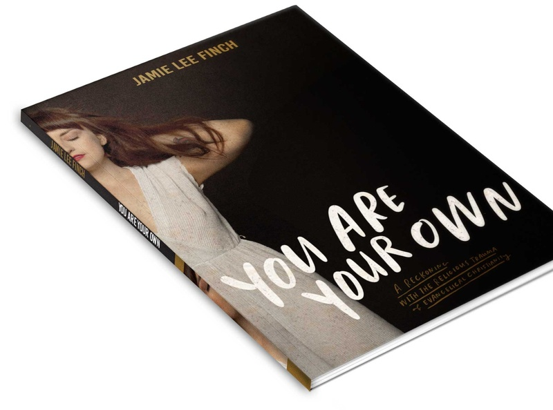 Book design book handwriting book cover print design