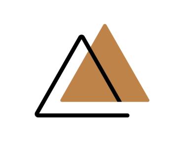 logo icon toronto creativedesign creative logo designstudio logos logoicon logodesign icon logo