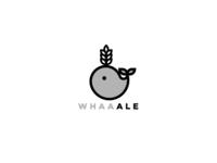 WhaaAle