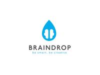 Braindrop