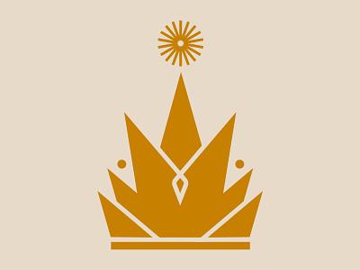Crown royal logo royals royalty royal logo graphic design graphic design medieval queen illustrator illustration crown logo crowns crown