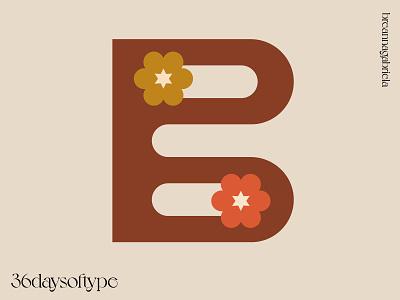 Letter B letter b letter b logo animation 2d motion animations motion design illustrator ae animation graphic design graphic design illustration 36daysoftype08 36daysoftype alphabet letters letter lettering