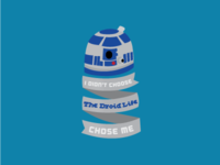 The Droid Life