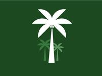 Palmlife