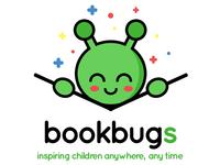 Bookbugs