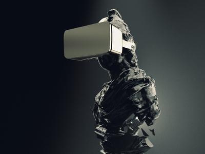 Digital Disintigration