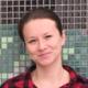 Jen Scarisbrick