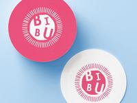 BIBU logo