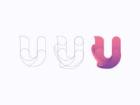 "Logo ""U"""