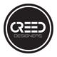 Creed Designers