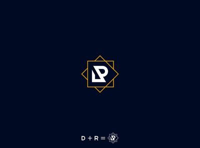 Logo artwork lettering fiverr design identity logo vector branding minimal brand