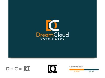 Logo illustration fiverr design typography identity logo vector branding illustrator minimal brand