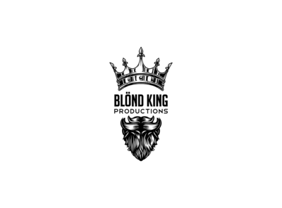 Logo artwork typography fiverr identity logo vector illustrator branding minimal brand