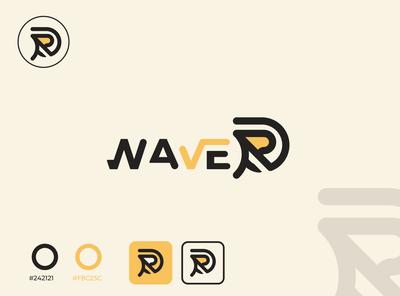 Logo ARD marketplace marketing studio productions audio typography fiverr vector lettering logo identity branding illustrator minimal brand