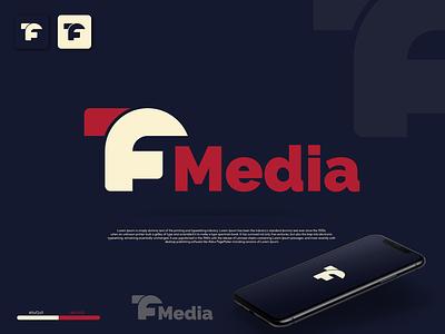 Logo illustration design typography vector logo identity fiverr branding illustrator minimal brand