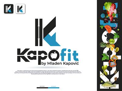Logo Design illustration design typography vector logo identity fiverr branding illustrator minimal brand