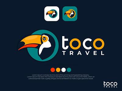 Logo Design minimalist drawing art illustration design typography vector logo identity fiverr branding illustrator minimal brand