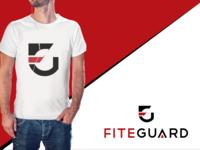 FiteGuard