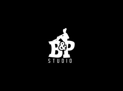 B&P Studio
