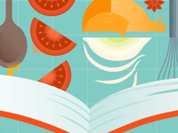 Cooking Books Collection for Google Play
