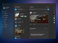 Windows 10 Xbox App Cleanup