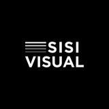 SISI ── VISUAL