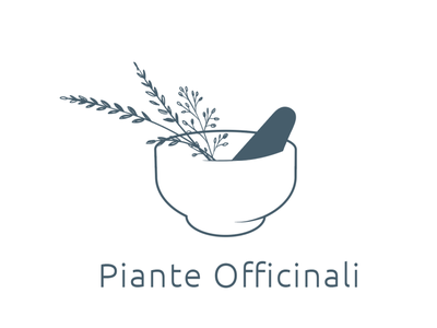 medicinal plants minimal logo medicinal plants leaf