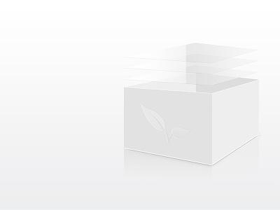Box box vector illustration