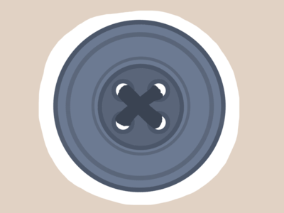 Button (20/100 days)