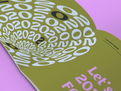 Vibrating Booklet No. 2 70sdesign editorial print design 70s childrens book print minimal geometric branding branding design design