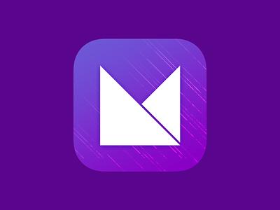 Momentium app icon