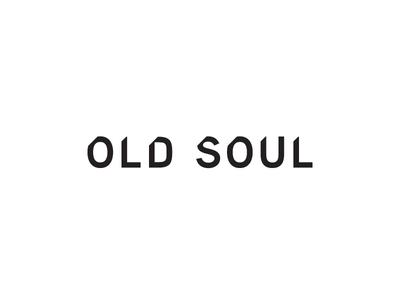Old Soul Variation