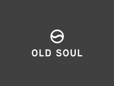 Old Soul Logo