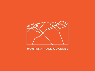 Montana Rock Quarries