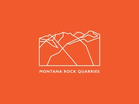 Montana Rock Quarries
