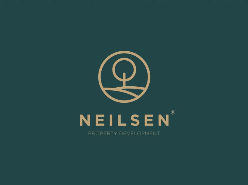 NEILSEN Property Development