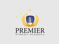 Premier Mideast Academy