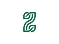 Z + Leaf