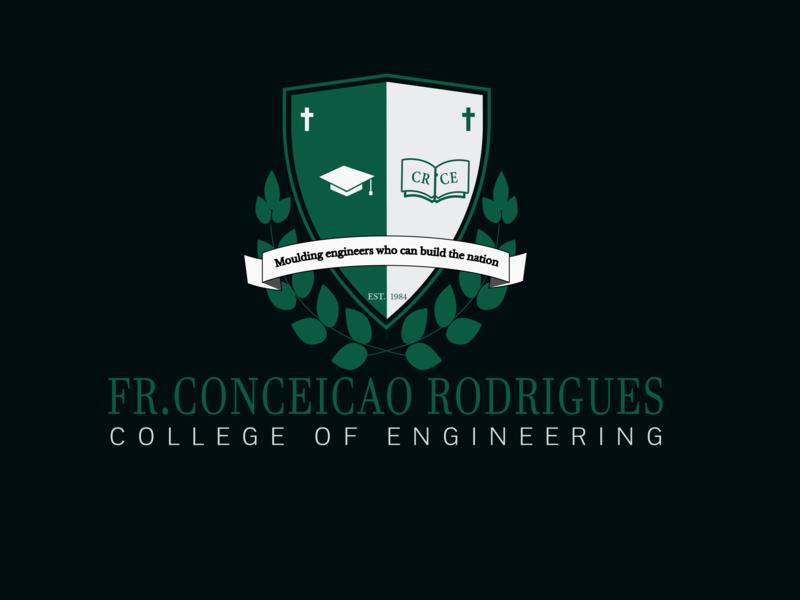 CRCE illustration logo