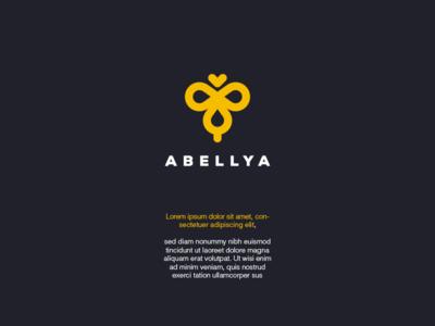 Abellya