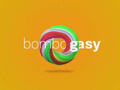 """""""Bombogasy"""""""